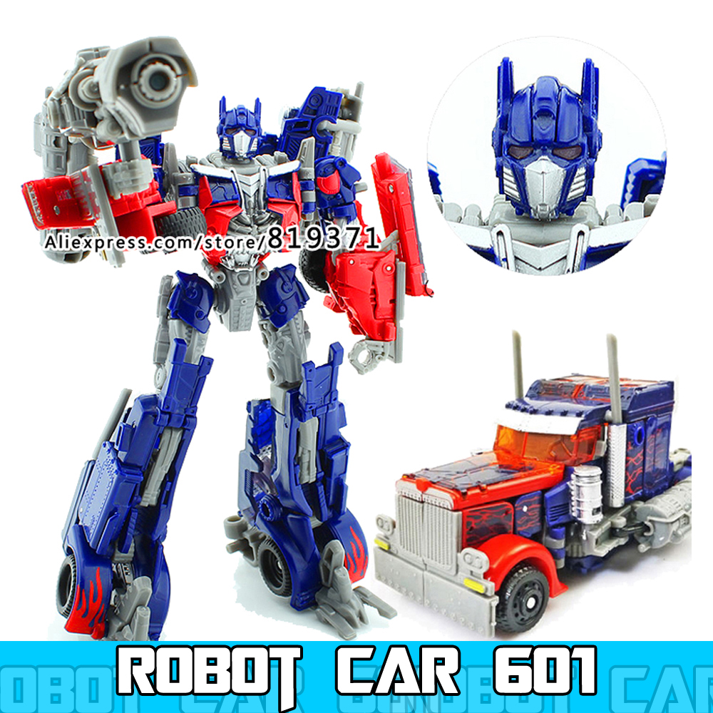 Hot Sale Super Hero Toys Transformation Robots Action Cars Robot Kit 3C Plastic Kids Toys For Boys Regalos Figuras Juguetes hotwheels carros track model cars train kids plastic metal toy cars hot wheels hot toys for children juguetes gift for kids