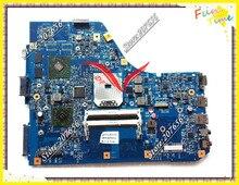 MBRNX01001 MB.RNX01.001 JE50 SB 48.4M702.011 Laptop Motherboard For ACER 5560 5560G Non-integrated ,fully tested