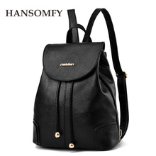Girl s Shoulder Bag New Tide Female Backpack Spring And Summer New Student Fashion Leisure European