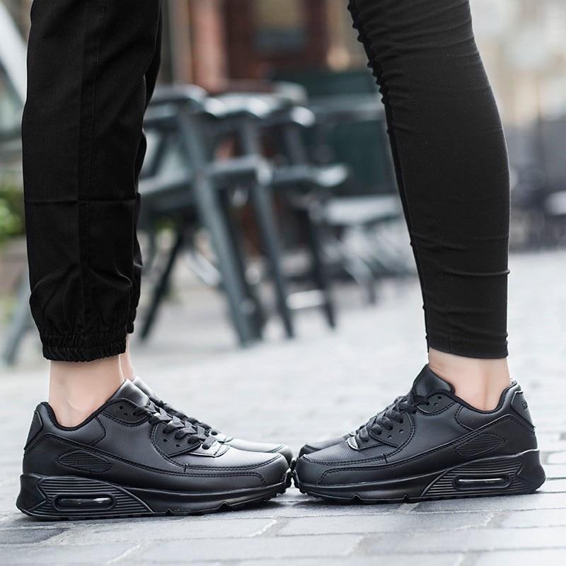 basket femme Men Sneaker Running Shoes Lightweight Sneakers Breathable Mesh Sports Shoes Jogging Footwear Walking Athletics Shoe