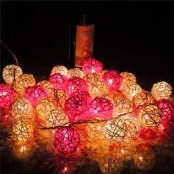 Mixed 2m 20 sepak takraw rattan ball string fairy font b lights b font for garden.jpg 250x250