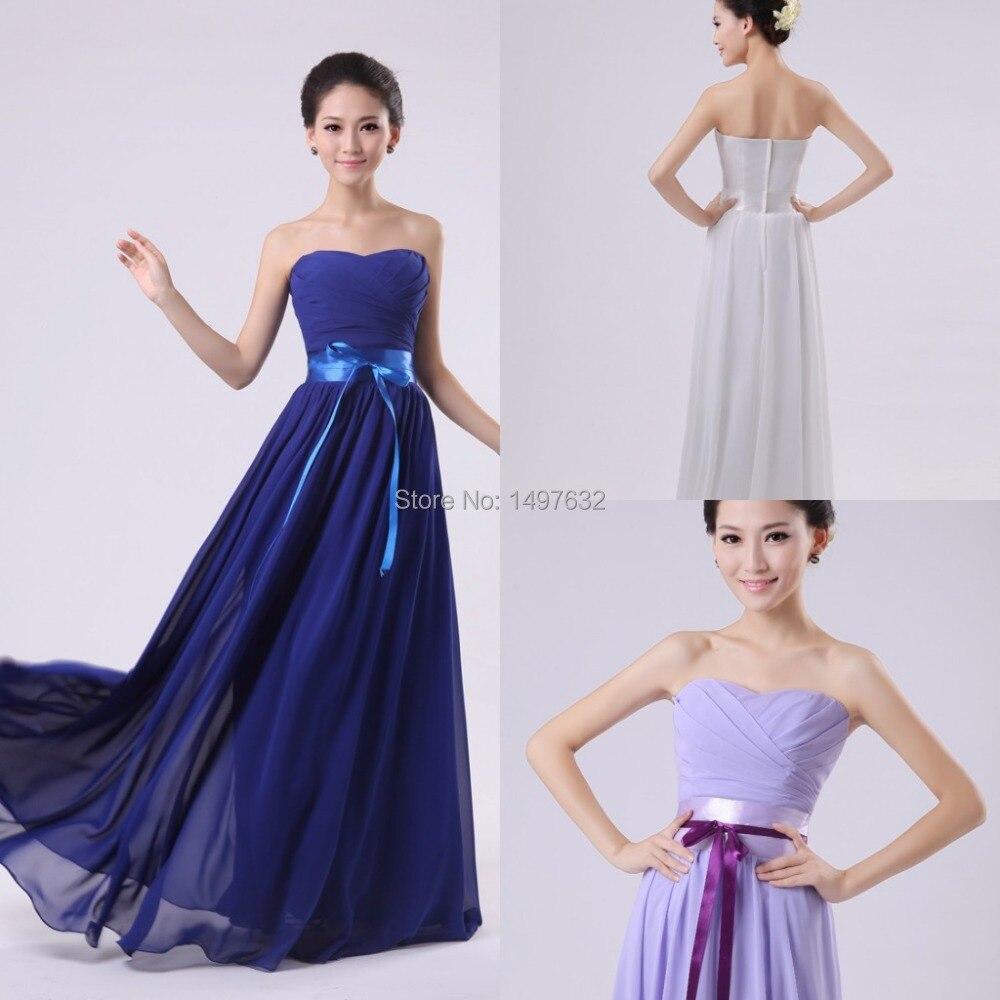 Juniors Occasion Dresses