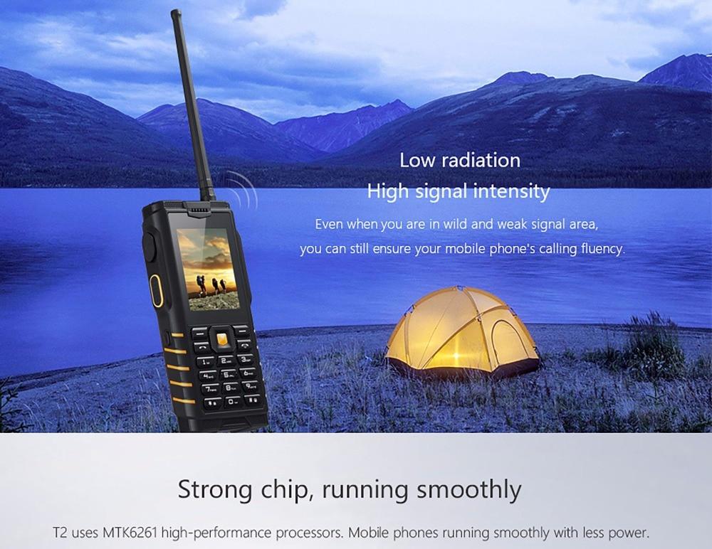 XGODY-no-smartphone-ip68-Feature-Phone_12