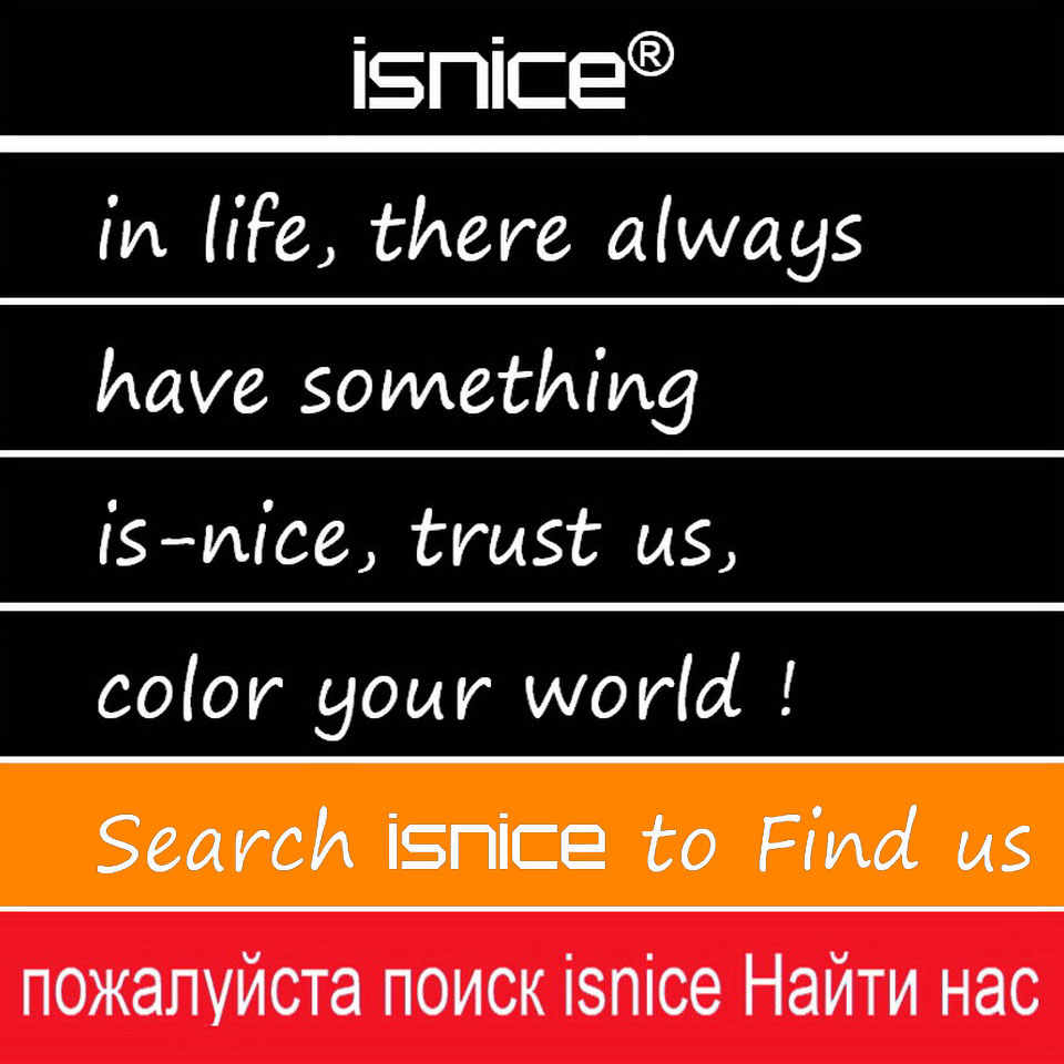 isnice Chindren Gum for Hair,small hair ties for girls Gift Box hair accessories headband Rubber bands for kids hair elastics