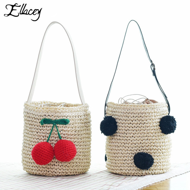 Perfecto Crochet Patrón De La Bolsa De Cadena Molde - Ideas de ...