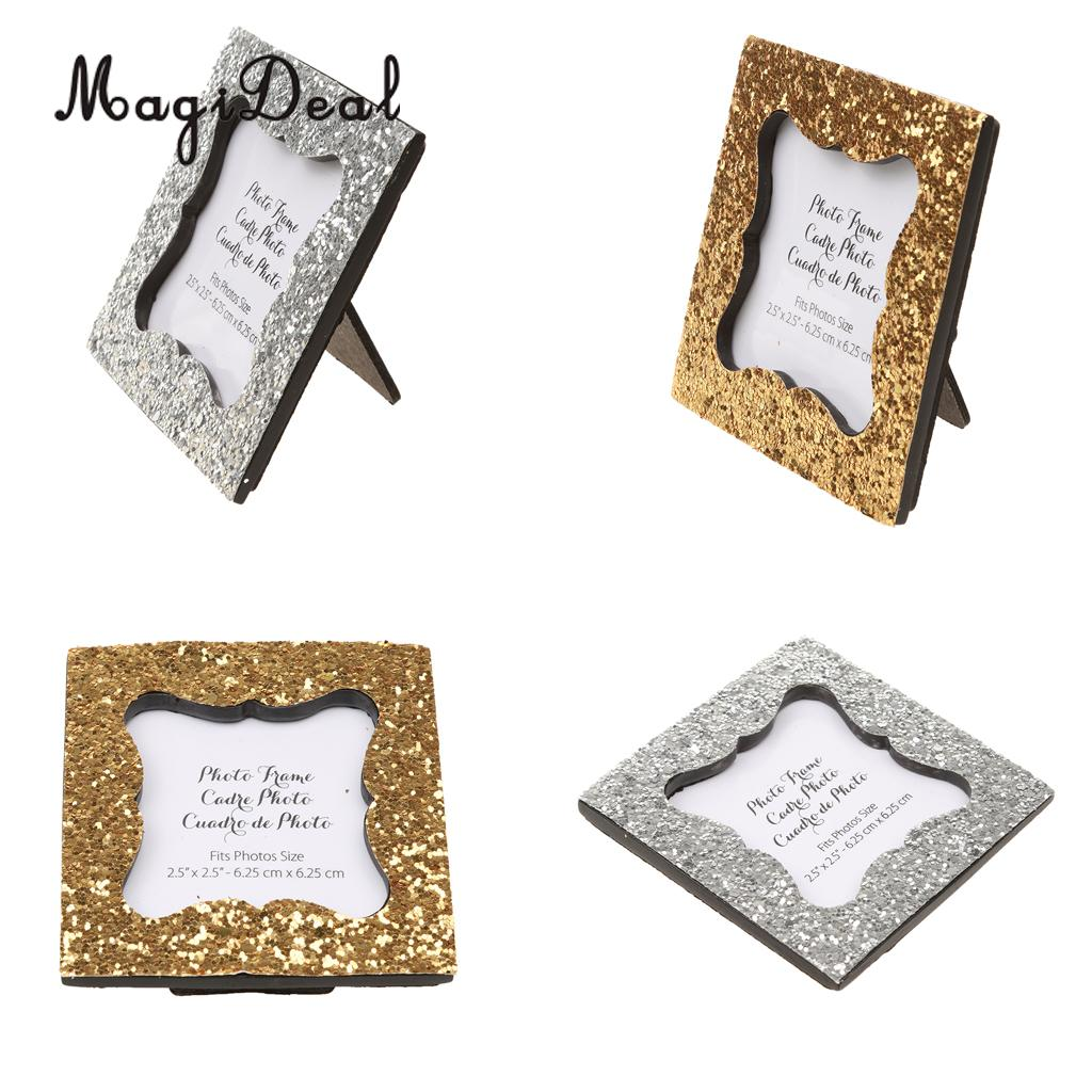 Buy shiny photo frame and get free shipping on AliExpress.com