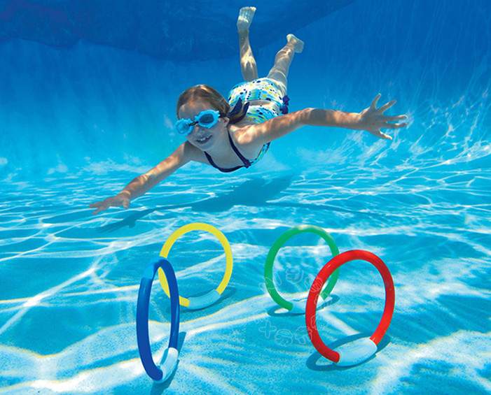 Have-Fun-2pcslot-Underwater-Diving-Bath-Toys-Learning-Swimming-Pool-Child-Kid-Diving-Ring-Water-Toys-Throwing-Toys-4