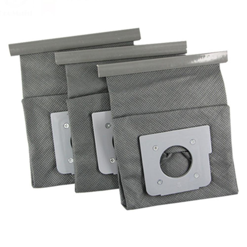 5pcs Washable Dust Bag for LG Vacuum Cleaner V-743RH V-2800RH Cleaning Spare Part for Vacuum Bag Replac Reusable Dustbag5pcs Washable Dust Bag for LG Vacuum Cleaner V-743RH V-2800RH Cleaning Spare Part for Vacuum Bag Replac Reusable Dustbag