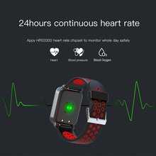 COLMI Smartwatch S9