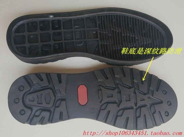 Suela de goma para Hombre Zapatos de algodón suela con ranura superior zapatos casuales resistentes al desgaste zapatos de cuero hechos a medida zapatos de reparación Almohadillas de manga metatarsiana KOTLIKOFF, almohadillas de Gel para el antepié, almohadilla de medio calcetín, soportes para prevenir ampollas de callos