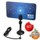 Digital HDTV Antenna...