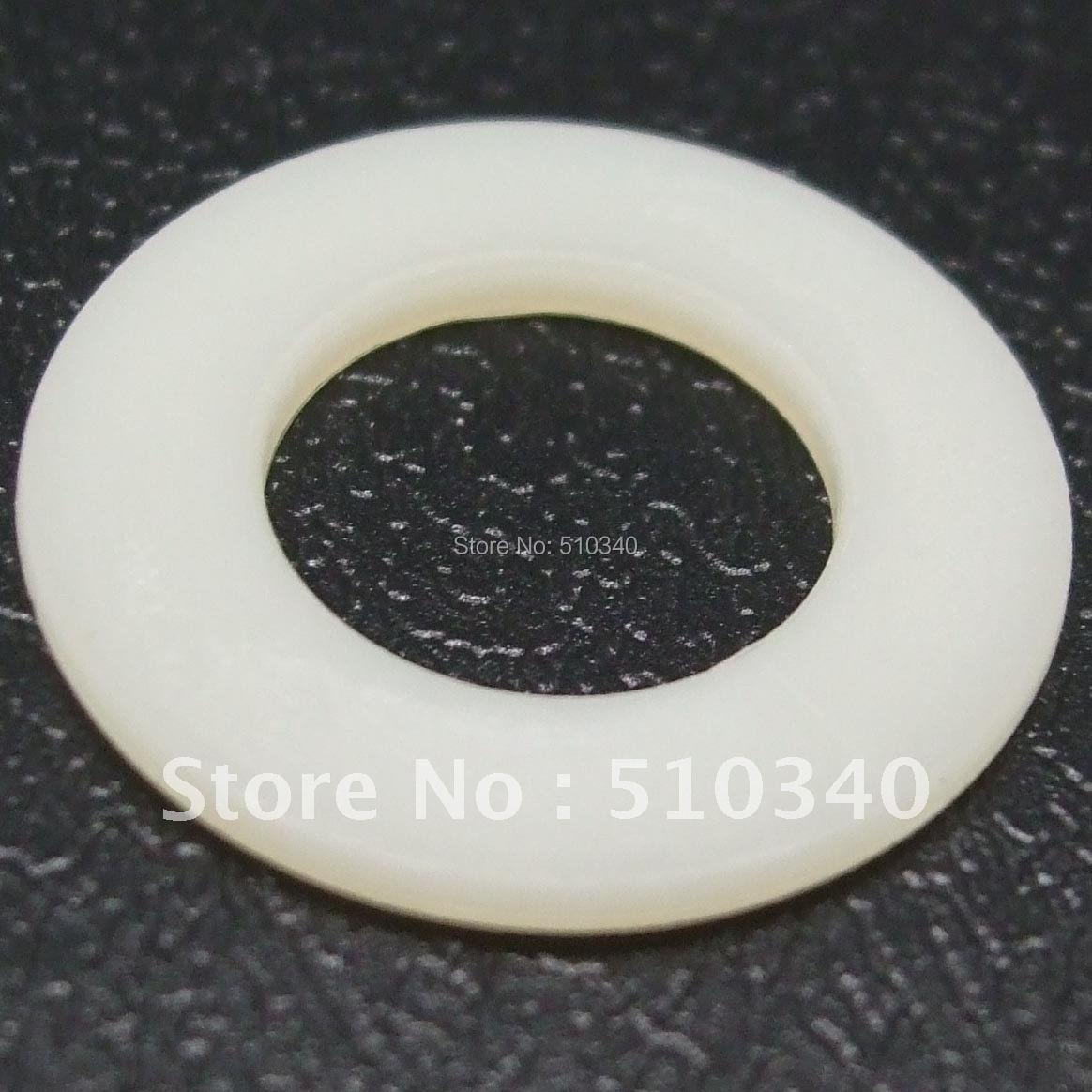 W553 18 mm 28 L Clair Transparent Cristal Sparkle Queue Veste Boutons Bouton