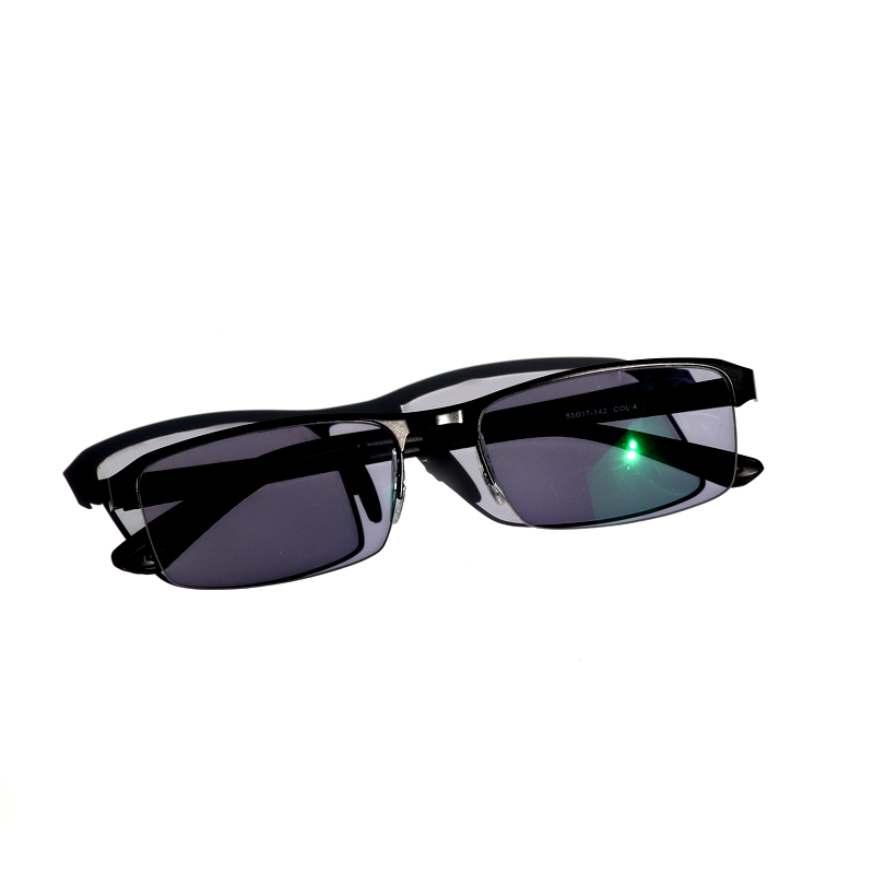 Transition Sunglasses Photochromic Reading Glasses for Men Hyperopia Presbyopia with diopters Outdoor Presbyopia Glasses in Women 39 s Reading Glasses from Apparel Accessories