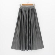 8c98e9abb Coreano Falda Maxi - Compra lotes baratos de Coreano Falda Maxi de ...