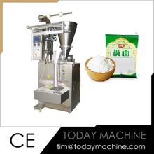 Automatic Punching Device Sealing Spice Filling Machine elevator door machine contact device
