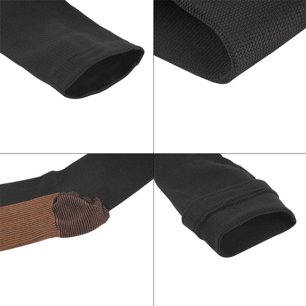 Unisex Anti-Fatigue Compression Socks Anti Fatigue Varicose Veins Socks