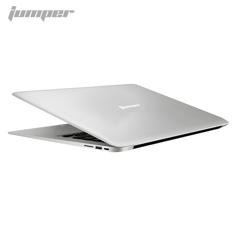 Jumper EZbook A13 13 3 Inch Ultrabook Computer Intel Atom Z3735F 1920 x 1080 IPS Display