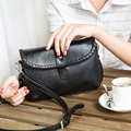 New arrive women genuine leather handbags,women messenger bags,purses and handbags,European and American style clutch bag.