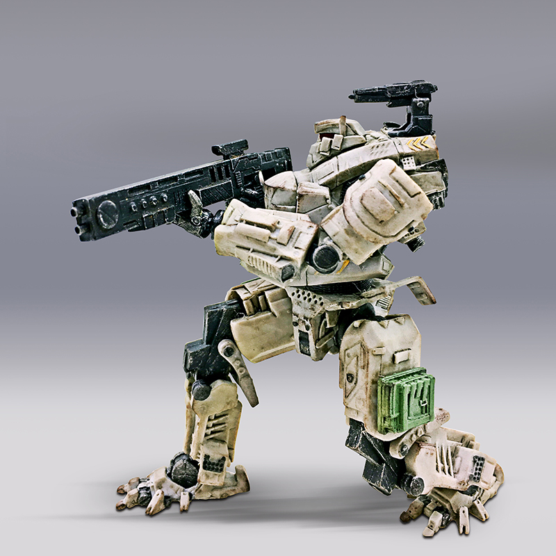 Toys For Joy : Joy toy military the thor mecha model block toys