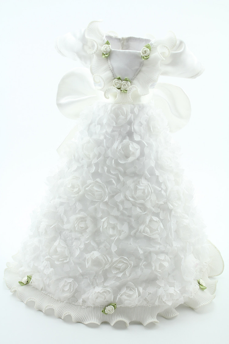 wedding dress (2)