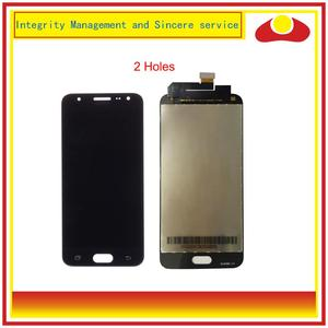 Image 3 - 10Pcs/lot For Samsung Galaxy J5 Prime G570 G570F On5 2016 G570 LCD Display With Touch Screen Digitizer Panel Pantalla Complete