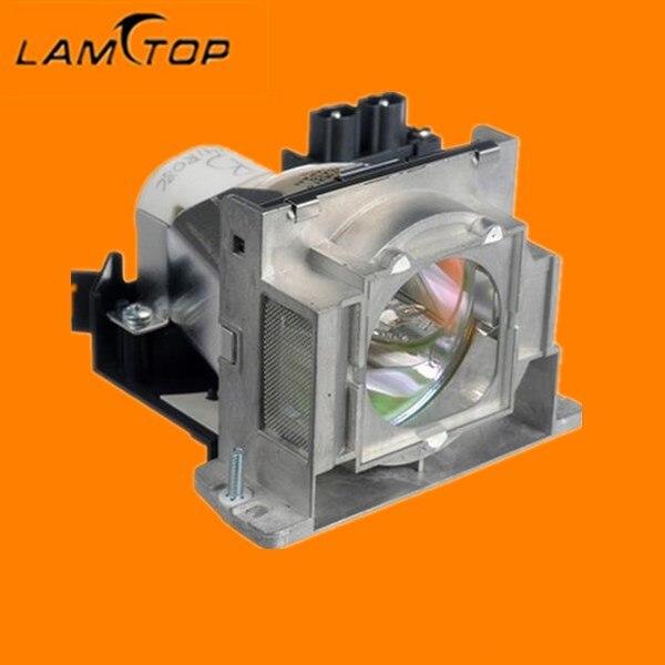все цены на Compatible   projector bulbs  with Housing VLT-HC900LP fit for  HC900E HC900U  LVP-HC900
