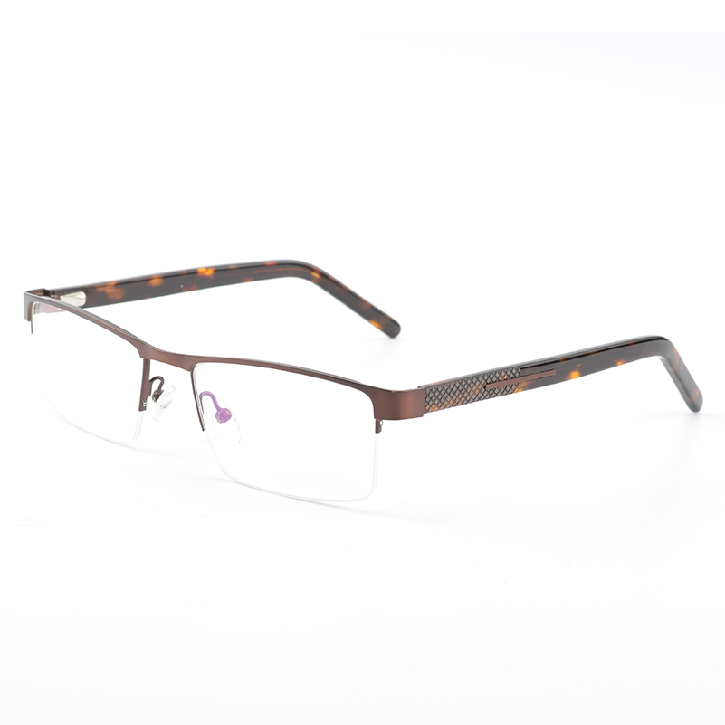 8db8d1cf4ac Buy men latest eyeglasses frame and get free shipping on AliExpress.com