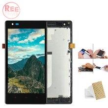 Buy xiaomi redmi 1s screen and get free shipping on AliExpress com