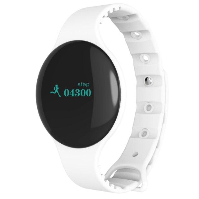 47262220c45 China cheap smart band