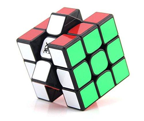 Moyu Weilong Gts V2 3x3x3 Magic Cube Professional Weilong GTS2 3x3 Speed Cube Shape Twist Educational Toys For Children