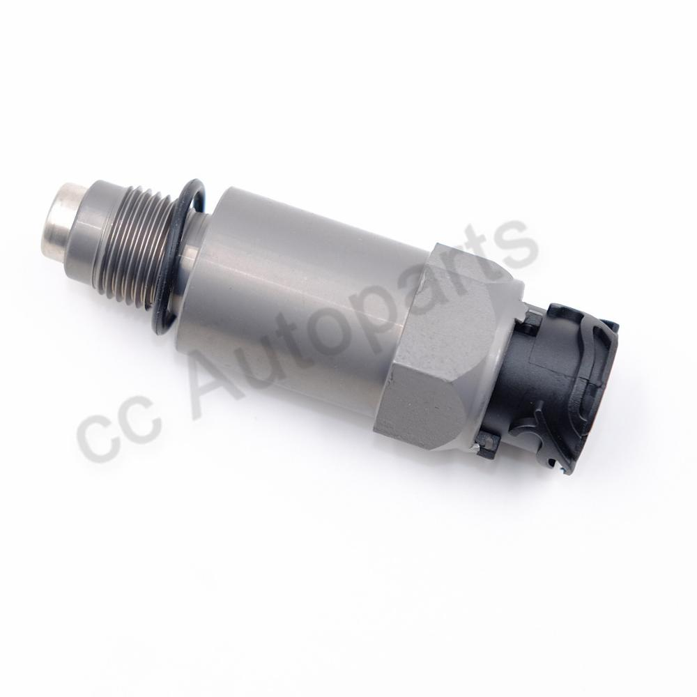 Image 5 - Speed Sensor For Volvo FH FM Renault Trucks 20583477 20410321 20498094 20514417 20720686 7421643804-in Speed Sensor from Automobiles & Motorcycles