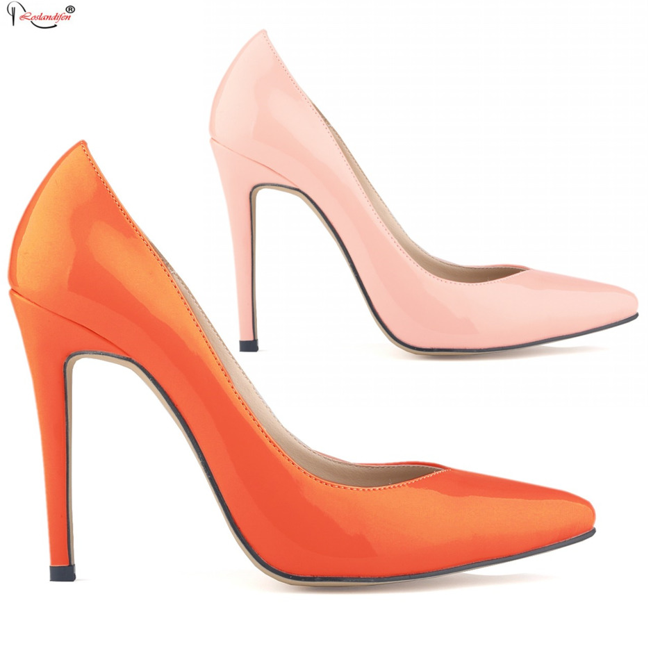 2017 New Sexy Office Purple Blue Black Classic Sexy Point Toe Shoe Patent Leather Dress Pumps Women High Heels Shoes SMYBK-027 new women patent leather high heels shoes wine red gray sexy pointed toe shoe for wedding party office career pumps smybk 020