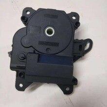 Air valve motor temperature control valve actuator Suitable for  CADILLAC SRX CTS SLS ATS XTS XT5 OE number 15939657 недорого