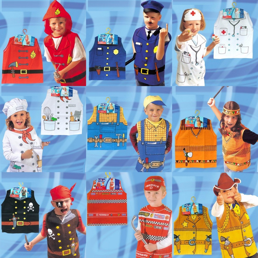 Compare Prices on Kids Chef Coat- Online Shopping/Buy Low Price ...