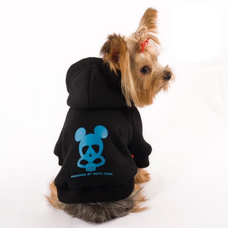 22690042a05 Fashion Pet Hoodie