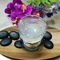 1 KG-extracción de Agua Ácido Hialurónico Crema Hidratante Nutritiva antiarrugas 1000g Equipo Del Salón de Belleza Cuidado de La Piel Productos de SPA