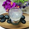 1KG Water-yielding Cream Hyaluronic Acid Moisturizing Nourishing Anti-wrinkle 1000g Beauty Salon Equipment Skin Care SPA Product