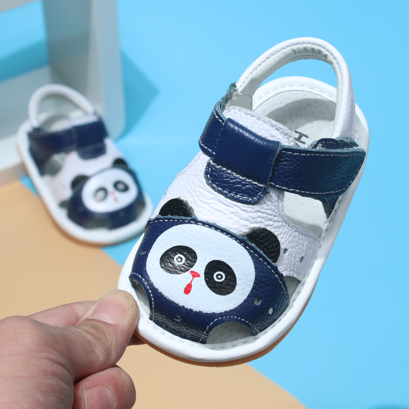 BLUE 12 DESIGNS 4 SIZES AGE 0-2 BABY GIRL BOY LEATHER SHOES PINK WHITE