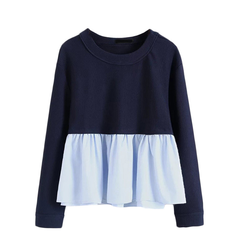 blouse161112211
