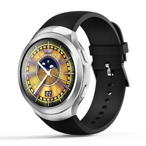 LES2 Smart Watches Smartwatch