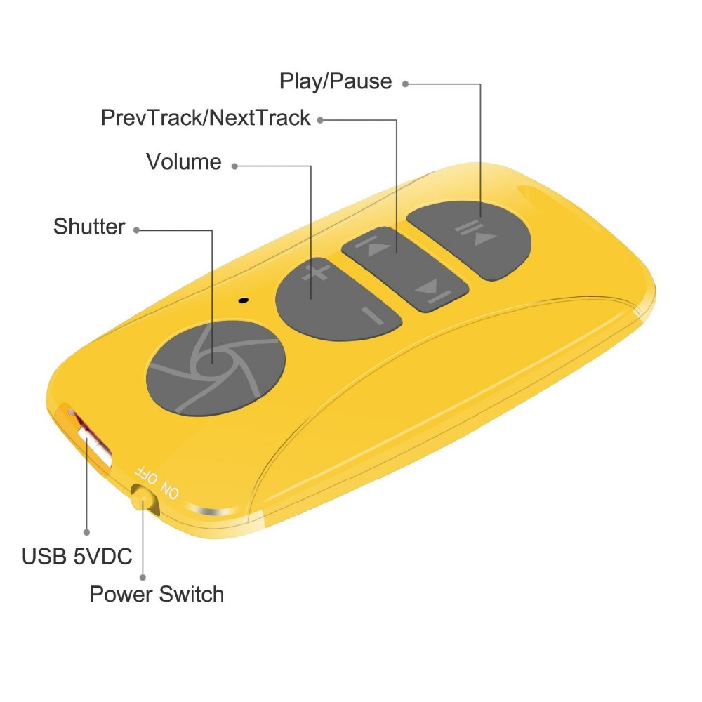 Mouse Skates Feet For Razer Naga Molten Mmog 2 Hex Mmo 2014 Hexagram V2 Free Pad Bluetooth Multimedia Remote Iphone And Android Phones Samsung Galaxy S5 S6 In 3d Vr Glasses