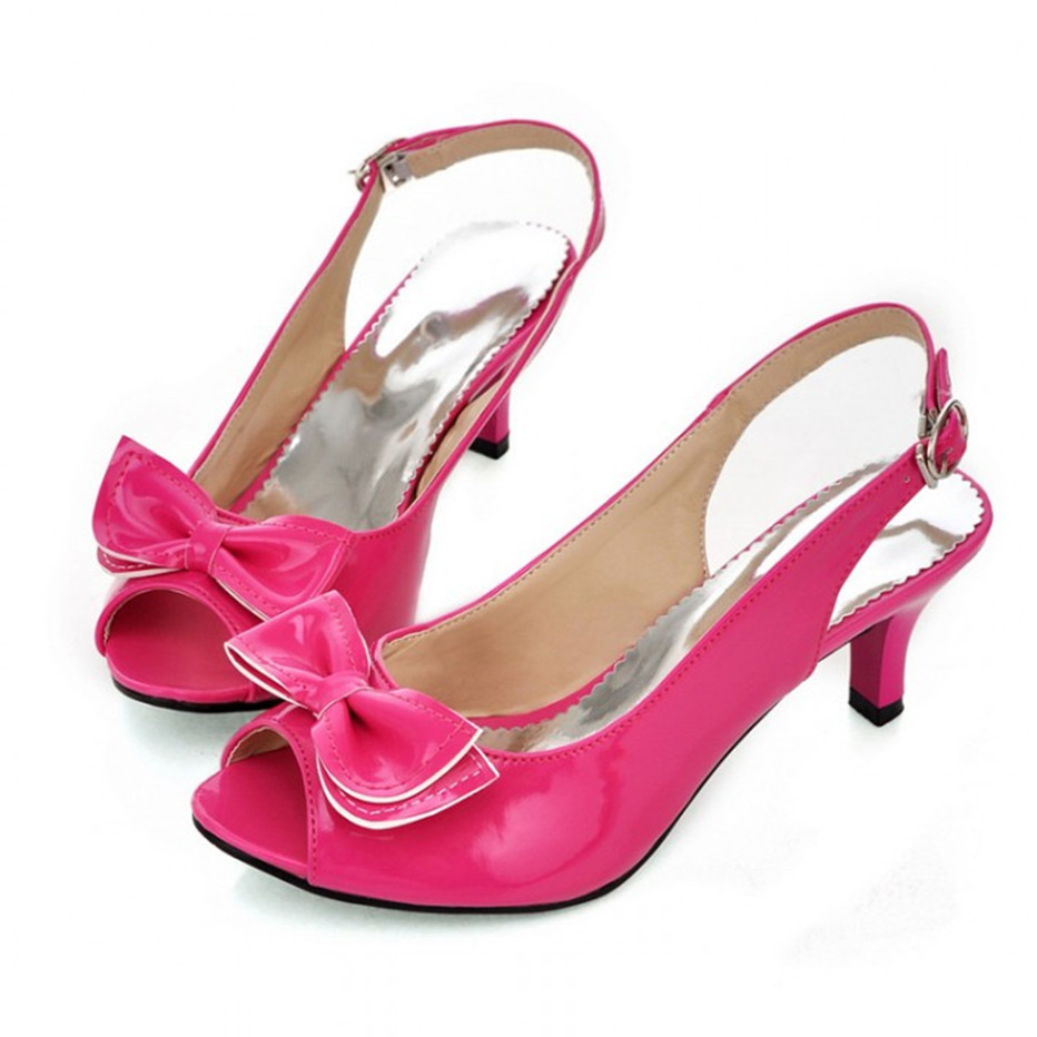 Online Get Cheap Low Heel Sandals -Aliexpress.com | Alibaba Group