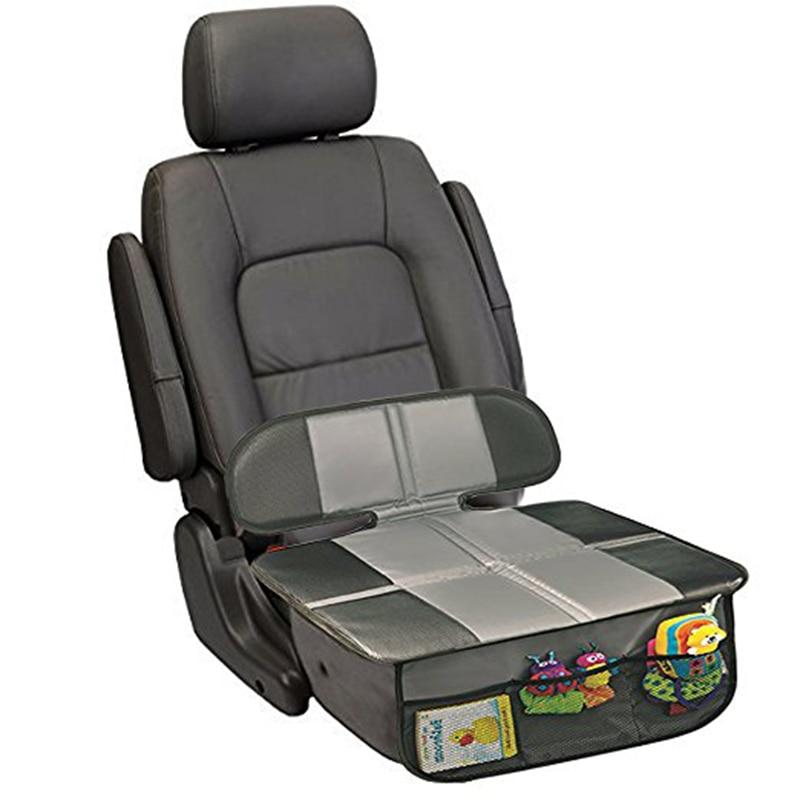 Baby Car Seat Slip Cover