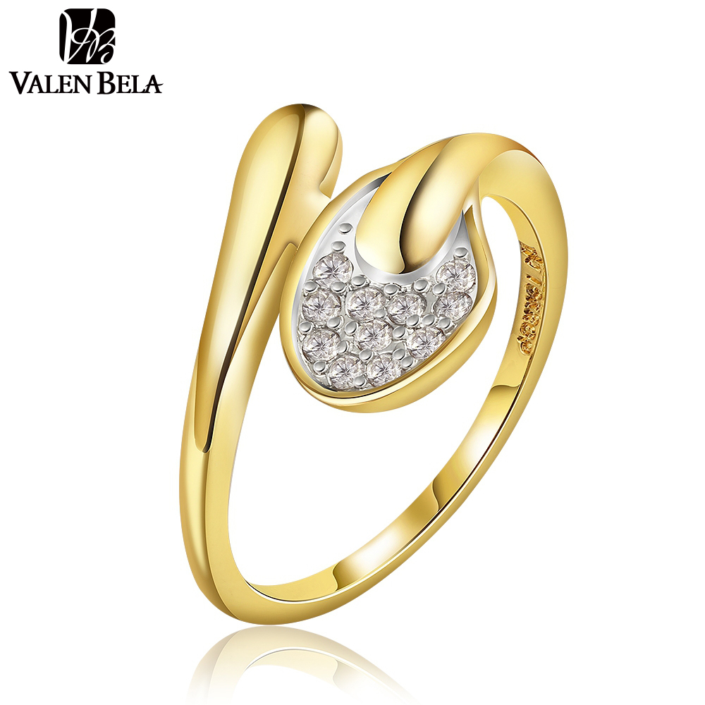 Gold Ring New Design For Male