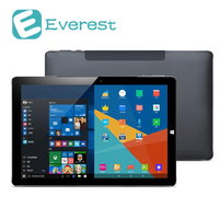 OBook 20 Plus 2 In 1 Laptops 10 1 Inch Tablets Dual OS Windows 10 Android