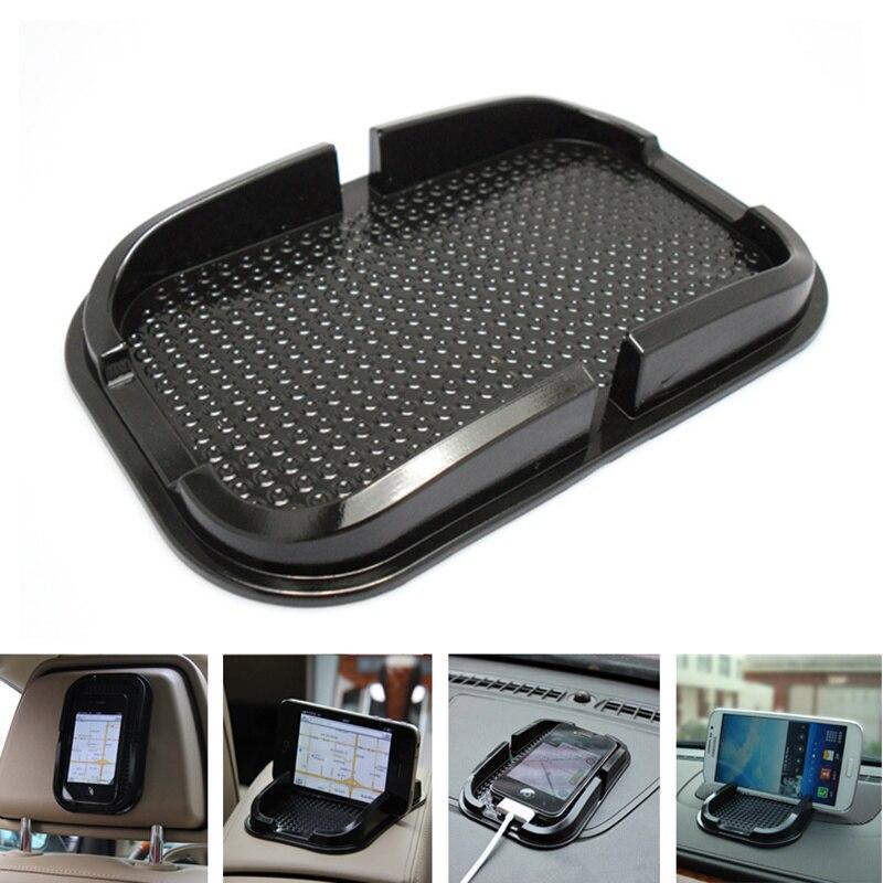 1pcs Universal Car Safety Belt Clip Extender Auto Accessories For Chevrolet Cruze Trax Aveo Lova Sail Epica Captiva Volt Camaro Seat Belts & Padding