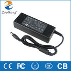 For Toshiba Satellite M3 M10 M15 M20 M30 M35 M40 M45 M45-S U200 15V 5A Power supply Laptop Charger AC Adapter