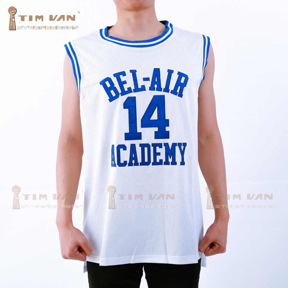 81376c931a9 ... TIM VAN STEENBERGEB The Fresh Prince of Bel-Air Will Smith Bel-Air  Academy ...
