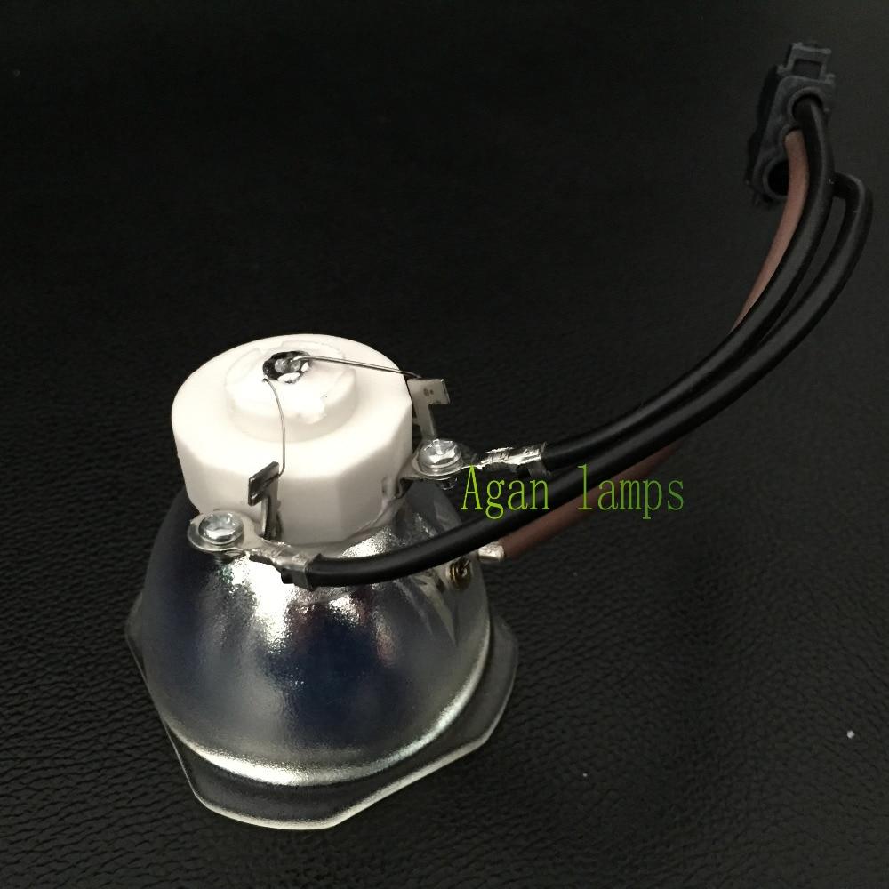 ФОТО LG AJ-LBN3 / EAQ30187901 Bulb Only For BN-315 Projector