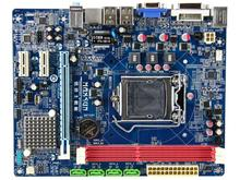 Ms-h61xl h61el h61 motherboard g550 g645 g860 new arrival